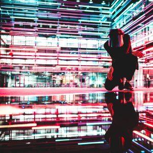 digital-innovation-1